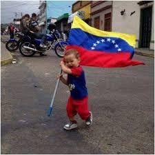 Resultado de imagen para venezuela libre