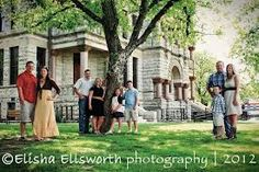 large family photoshoot - Google Search