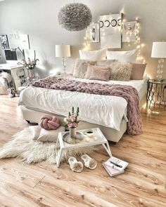 56 the basic facts of bedroom ideas for teen girls dream rooms teenagers girly 1 Interior Design Girl Bedroom Designs basic Bedroom bedroomideas bestbedroomideas design Dream facts Girls Girly Ideas Interior Rooms Teen Teenagers Cute Room Decor, Pastel Room Decor, Stylish Bedroom, Warm Bedroom, Master Bedroom, Blue Bedroom, Bedroom With Couch, Indie Bedroom, Woman Bedroom