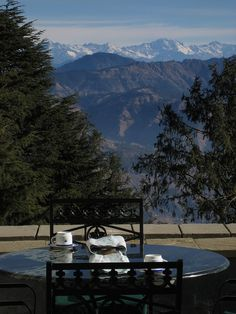 Wildflower Hall, Shimla – Himalayas, India - my grandmother was born and raised in Shimla :) beautiful place.  luxury hotels, expensive hotels, travel