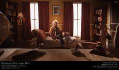 Matthew Scott Cinematography Blog