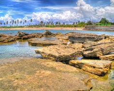 81ff92f8b03d4 12 Best Puerto Rico images in 2013 | Puerto Rico, Caribbean, Puerto ...