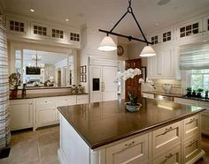 25 most popular kitchen color ideas paint color schemes for