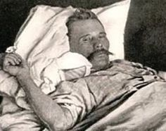 January 1902 Gideon Scheepers, South African Boer leader, is executed.