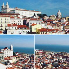 #santaengracia #visitlisboa #visitportugal #visitlisbon #lisboa #lisbon #lisbonne #lisbona #vacation #viewtodiefor  #church #cathedral #dreamtrips #ysbh #vacationsoon #takemeback #comewithme #santaengracia #design #art #architecture #makingmemories #lovemylife #lovemyjob #vipstyle #miradouro #miradourodesantaluzia #view #youshouldbehere Dublin, Visit Lisboa, Visit Portugal, Love Of My Life, Paris Skyline, Design Art, Cathedral, Vacation, Architecture