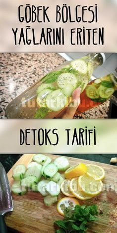 Detoks tarifleri smoothies Göbek Bölgesi Yağlarını Eritmek İçin D… – Sebze yemekleri – Las recetas más prácticas y fáciles Chia Seed Diet, Nutrition Education, Easy Lemon Curd, Melt Belly Fat, Menu Dieta, Health Cleanse, Weight Loss Tea, Lose Weight, Fondue
