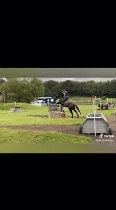 Horses Jumping Videos, Horse Videos, Show Horses, Cross Country Jumps, Country Videos, Horse Games, Horse Wallpaper, Most Beautiful Horses, English Riding