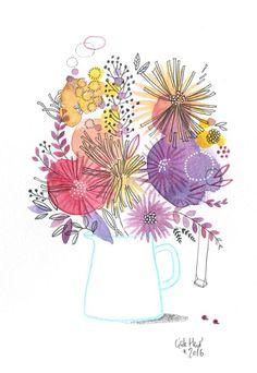 bouquet4bd