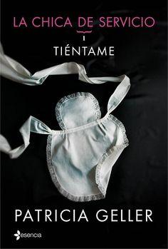 La Chica del Servicio (Tiéntame) - http://todopdf.com/libro/la-chica-del-servicio-tientame/