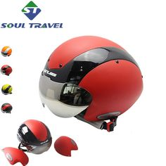 66.51$  Buy now - http://alivxn.worldwells.pw/go.php?t=32552784965 - Hot Gub Men Vent Bike Helmet Cycling Safe Cap Eps Cascos Ciclismo Bicycle Accessories Capacete Da Bicicleta Hoverboard Limited