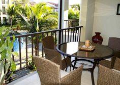 $1,720 CDN  1 Bedroom, 1 bathroom in Playas del Coco, Costa Rica and with Balcony for $741 per week on TripAdvisor