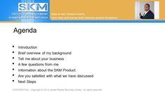 SKM Project Templates - MS PowerPoint Presentation - Nov. 2013 Ms Project, Project Management, Presentation, Templates, Projects, Log Projects, Stencils, Blue Prints, Vorlage