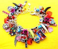 Leandra Holder Jewellery Blog