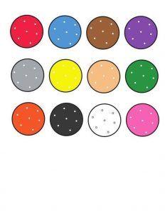 fish theme color match (3)