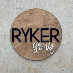 Nursery Sign – x – Sandstone Avenue Unisex Name, Unisex Baby Names, Cute Baby Names, Baby Girl Names, Baby Boy, Baby Name List, Baby Name Signs, Baby List, Country Baby Names