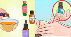 L'uso terapeutico degli oli essenziali viene adottato da secoli per trattare varie malattie. In questo articolo elencheremo una serie di oli essenziali efficaci nell'alleviare ansia e depressione. L'aromaterapia è una tecnica di cura che prevede l'uso di oli essenziali da fare agire attraverso l'olfatto, direttamente connesso alla parte del cervello in cui si trova il centro delle emozioni e della memoria. Questa connessione fra olfatto e cervello potrebbe essere la ragione del potere…