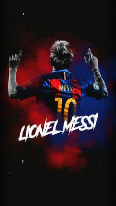 Here you can find most impressive collection of Lionel Messi Wallpapers to use as a background for your iPhone and Android. Messi Neymar, Messi Soccer, Messi And Ronaldo, Messi 10, Messi Logo, Messi Fans, Lionel Messi Barcelona, Barcelona Football, Fc Barcalona