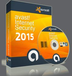 avast internet security 2015 license file 2050