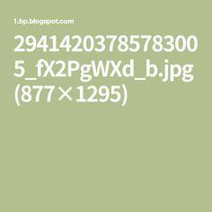 29414203785783005_fX2PgWXd_b.jpg (877×1295)