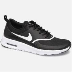 NIKE WMNS AIR MAX 2015 698903006   SCHWARZ   136,75 €   Sneaker   ✪ ✪