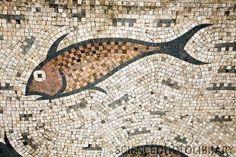 Google Image Result for http://www.sciencephoto.com/image/89290/large/C0025030-Roman_mosaic-SPL.jpg
