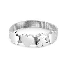 Imágenes 340 En 2019Ear Y Jewelry RingsRings Tous De Mejores YbvI67ygf