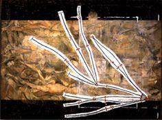 El Dadaísmo: Marcel Duchamp | Tres patrones zurcidos