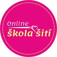 Ušij sukni pro každou ženu i dívku Blog Online, Health And Safety, Diy And Crafts