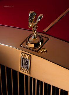 image of Rolls Royce Gold Phantom China 04 Ferrari F40, Lamborghini Gallardo, Maserati, Luxury Car Logos, Top Luxury Cars, Rolls Royce Phantom, Pagani Huayra, Mclaren P1, Bugatti