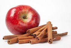6 nutrienti che aiutano a eliminare il grasso sulla pancia