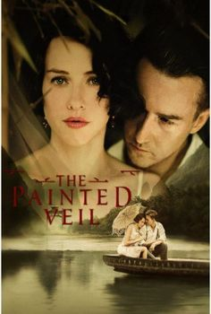 Watch The Painted Veil 2006 Online Full Movie.A British medical doctor fights a cholera outbreak in a small Chinese village, while also being trapped at home in a loveless marriage to an unfaithful…