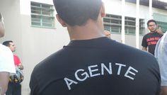IASES abre vagas com salário de R$ 2.350 reais