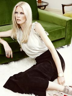 Claudia Schiffer by Rodenstock http://www.mylocaloptician.co.uk/subcontent.asp?id=46&subid=602