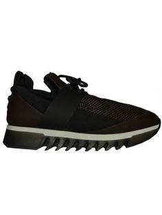 ALEXANDER SMITH Alexander Smith Sneaker. #alexandersmith #shoes #sneakers