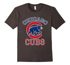 Men's Cubs Baseball Team Chicago Allsex T-shirt 2XL Aspha... https://www.amazon.com/dp/B01LJSBLCC/ref=cm_sw_r_pi_dp_x_sJjbybMY84X7Y
