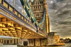 Tower Bridge Exhibition - London, United Kingdom | AFAR.com