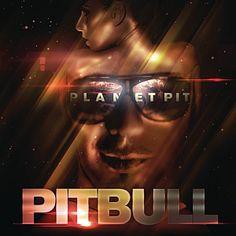 Planet Pit (Deluxe Version) – Pitbull – Descubre música en Last.fm