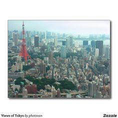 Views of Tokyo http://www.zazzle.com/views_of_tokyo-239063099181063705