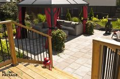 Best Ideas For Petite Pergola Bois Hot Tub Pergola, Rustic Pergola, Curved Pergola, Building A Pergola, Cheap Pergola, Pergola Lighting, Covered Pergola, Pergola Ideas, Outdoor Patios