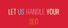 Yuk, optimasi seo blog atau website baru kamu agar dapat terindex mesin pencari ;)