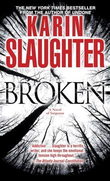 When Special Agent Will Trent arrives in Grant County, he finds a police department determined to protect its own... Broken by Karin Slaughter. Buy this eBook on #Kobo: http://www.kobobooks.com/ebook/Broken/book-WnXsC9XR50utl_HI1y19aQ/page1.html