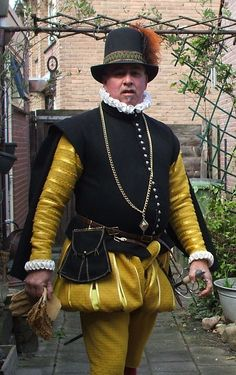 Renaissance Costume, Medieval Costume, Renaissance Clothing, Renaissance Fashion, Historical Costume, Historical Clothing, Elizabethan Costume, 17th Century Clothing, Period Outfit