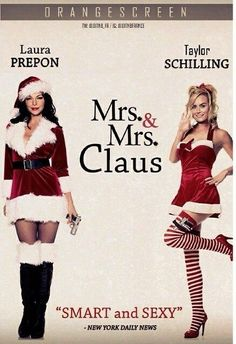 """saypussy-again: """" TIS THE SEASON Credit to whoever made this bc you're a genius. """""""