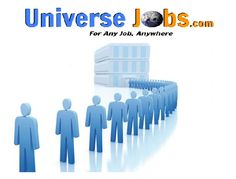 Job Description we are one of the leading name in real estate indusrty looking for general manager/asst. general manager sales/investmentsdivision