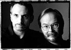 Steely Dan is an American jazz rock/rock band consisting of core members Donald Fagen and Walter Becker. The band's popularity peaked in the late 1970s, with the release of seven albums blending elements of jazz, rock, funk, R, and pop.