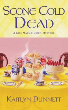Free, Cheap, or On-Sale Kindle Mysteries AND Free, Cheap, or On-Sale Nook Mysteries – April 13, 2014 - The Cozy Mystery List Blog