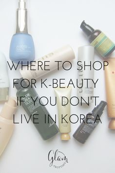 One of the greatest tragedies of my life was when my teaching contract ended and I left Korea. Sure, I would miss my friends and students and coworkers and culture and yadda yadda yadda, but OH I would miss the cosmetics. I miss them daily. I miss Etude House and Face Shop and Tony Moly … Read more...