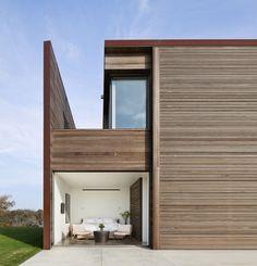 Sagaponack House Bates Masi Architects