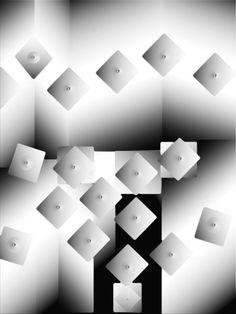 Digitales von Peter Norden bei artflakes.com als Poster oder Kunstdruck $19.41