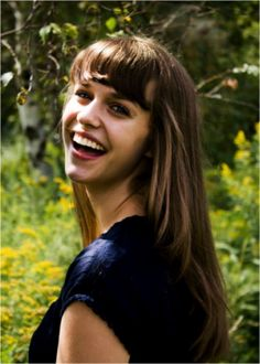 Madeleine Welsch of WSPN | Her Campus